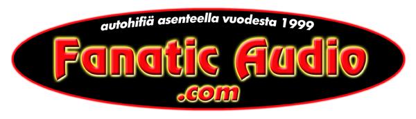 fanaticlogo600