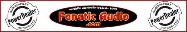fanatic_audio_powerdealer