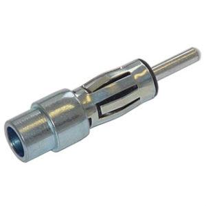 Antenniadapteri 140219