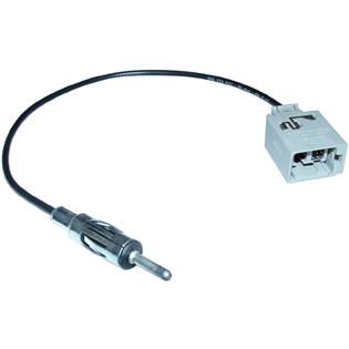 Antenniadapteri 140234