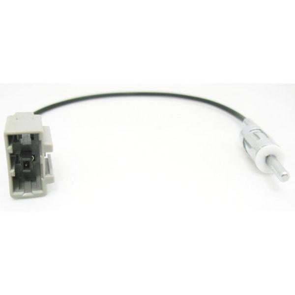 Antenniadapteri 140295