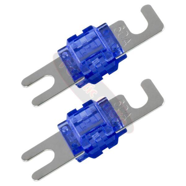 FOUR Connect 4-690654 miniANL 60A