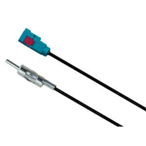 140152 antenniadapteri