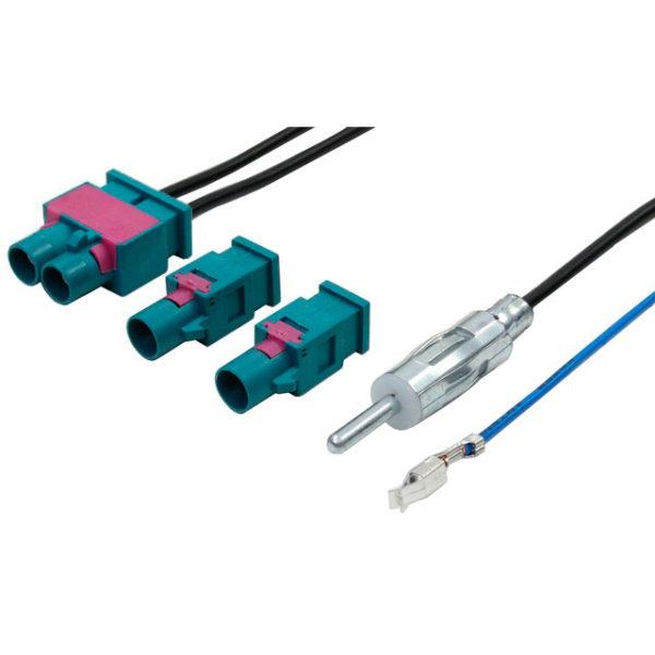 140305 antenniadapteri