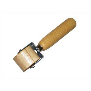 Dynamat Roller puinen roller-työkalu