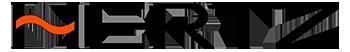 Hertz autohifi logo