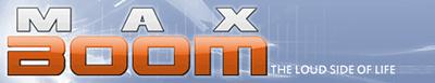 maxb_web