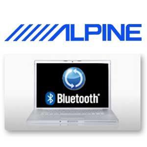 alpinebtupdate