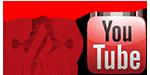 tutustu dd audio tv:n tarjontaan youtubessa