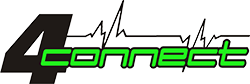 4connectlogo