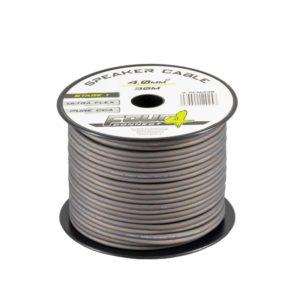 Four Connect 4-scm430