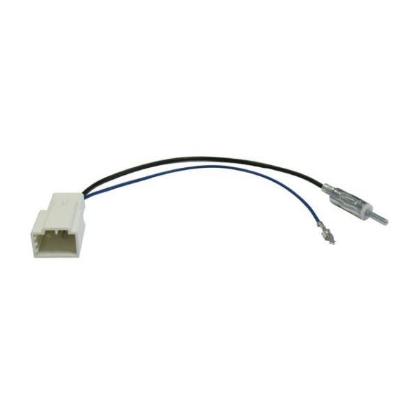 Antenniadapteri 140091