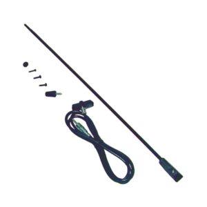 Antennipaketti 150288