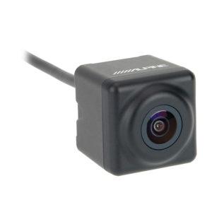 autokohtaiset peruutuskamerat