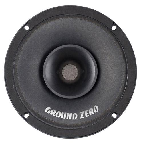 Ground Zero GZCF200COAX koaksiaalikaiutin