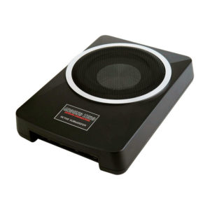 Ground Zero GZUB800XACTII