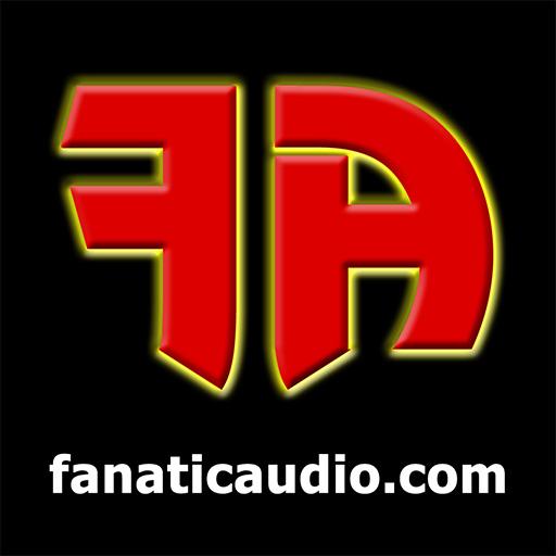 fanaticaudio.com, autohifit verkosta ja myymälästä