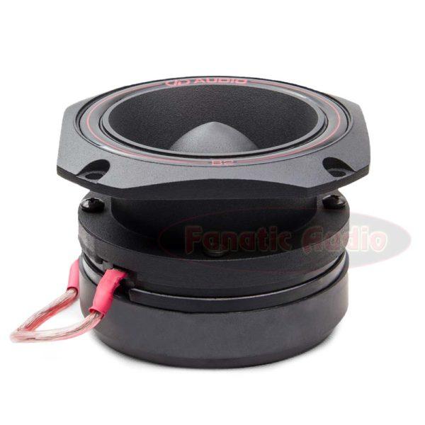 DD Audio VO-B2 luotidiskantti