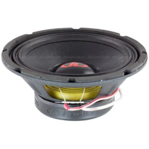 DD Audio VO-M8.0-S4