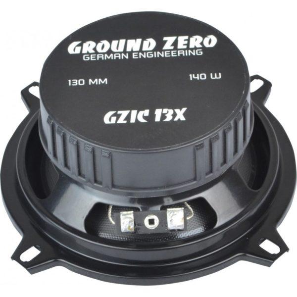 Magneetti GZIC 13X
