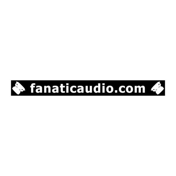 FA takalasitarra 50