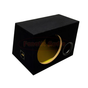"""4 Audio 4-AI12 valmis refleksikotelo 12"""""""