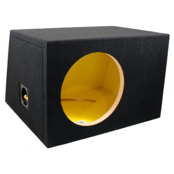 FOUR Audio 4-AI10 valmis refleksikotelo