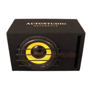 Autostudio AS RBX12D2