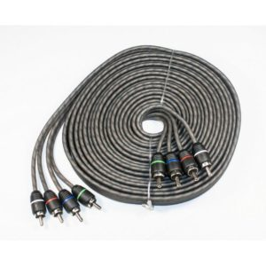 4Connect 4 800156 Stage1 RCA