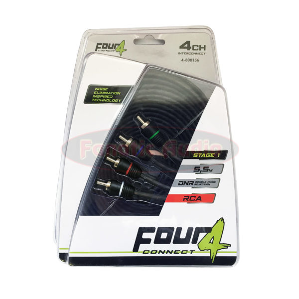 4Connect-4-800156-Stage1-RCA