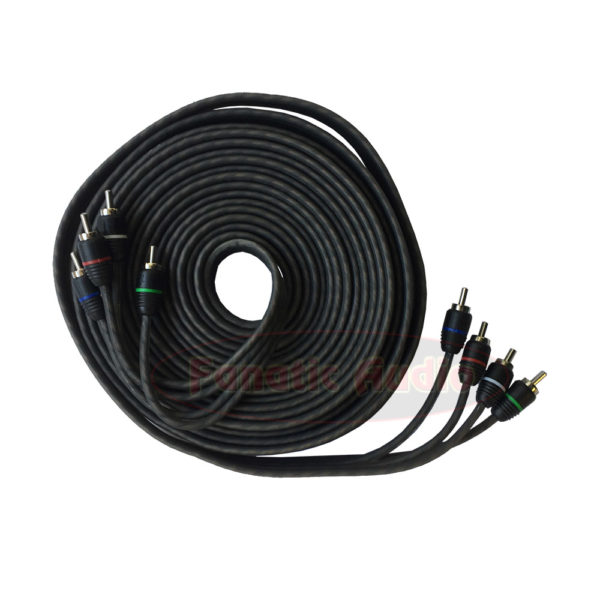 4Connect-4-800156-Stage1-RCA-c