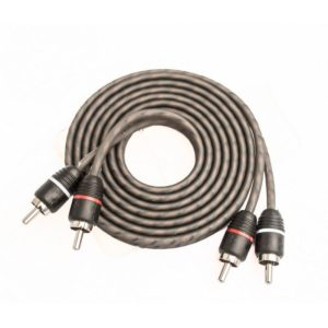4Connect 4 800154 Stage1 RCA