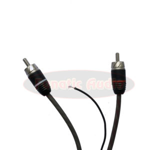 4Connect 4 800255 Stage2 RCA
