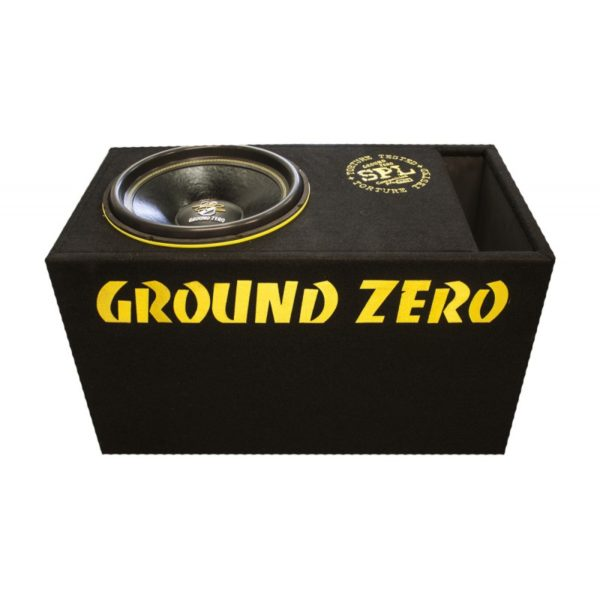 Ground-Zero-GZIB-3800SPL