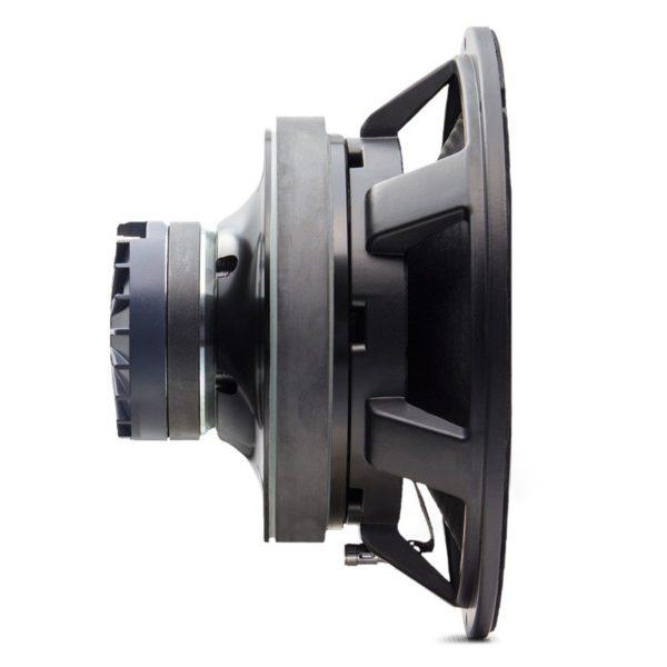 DD Audio VO-W12 S4 sivulta