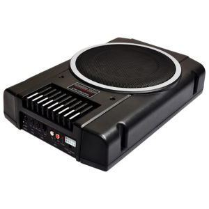 Ground Zero GZTB 20ACT