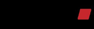 FOUR connect asennustarvikkeet