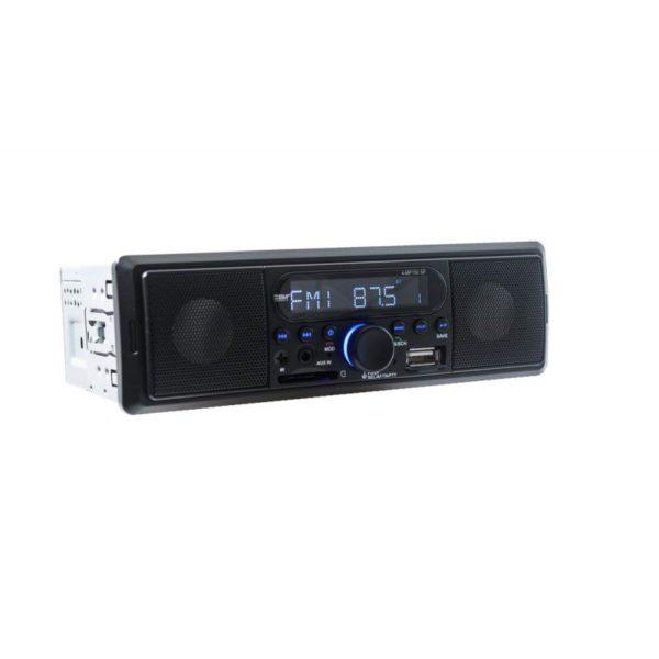 FOUR Mobile 4-MP150SP soitin