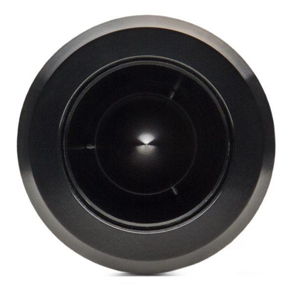 DD Audio VO-B4 suoraan edestä