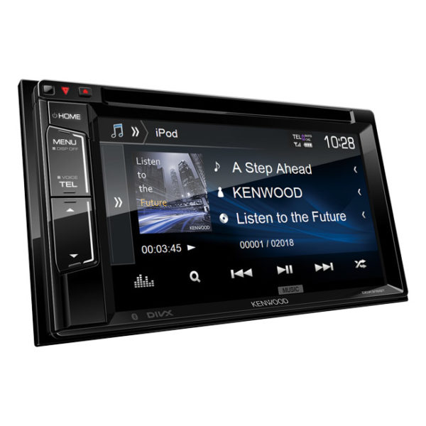 Kenwood-DDX318BT-c