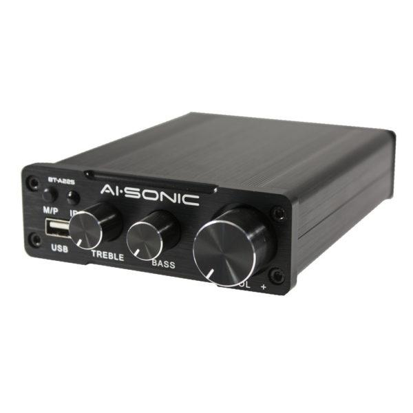 Ai-Sonic BT-A225