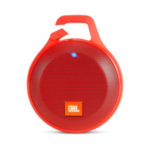 JBL_CLIP_PLUS_Red