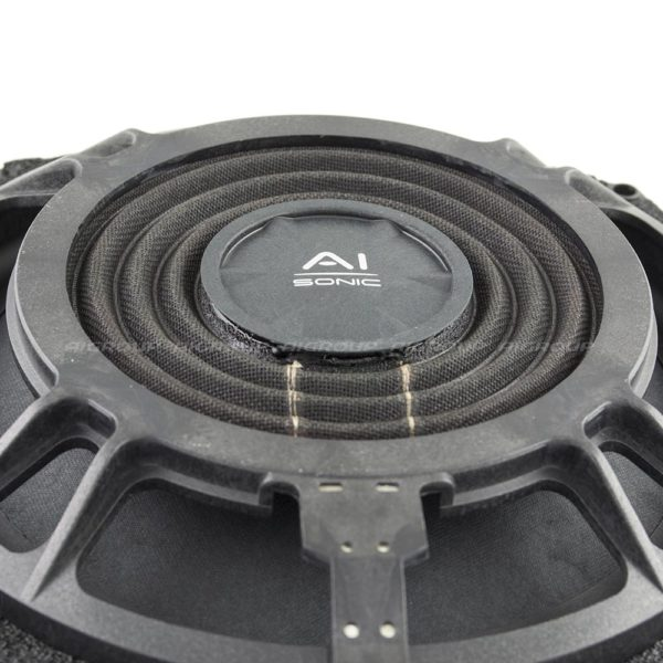 AI-Sonic BMW-SW8 subwoofer takaa