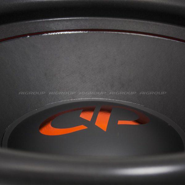 DD Audio 818d D1 subwoofer