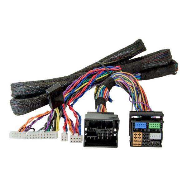 Match PP-VAG 2.6 adapterikaapeli