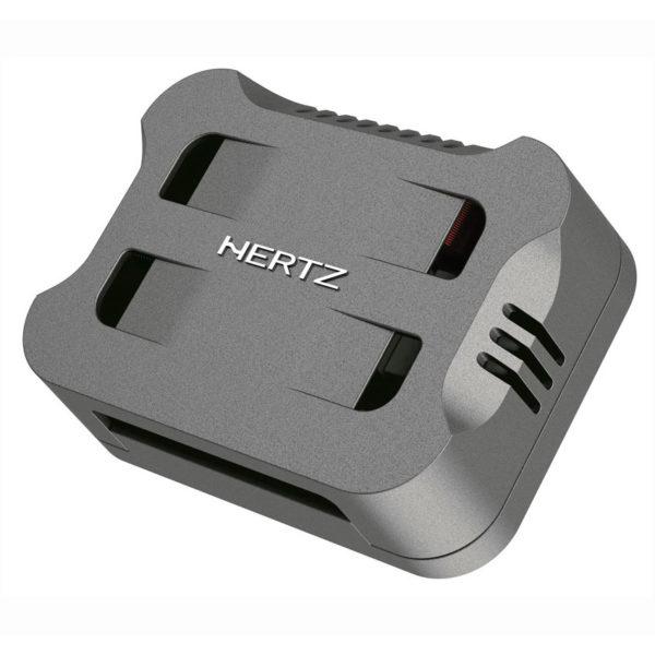 Hertz CK165 erillissarjan jakosuodin