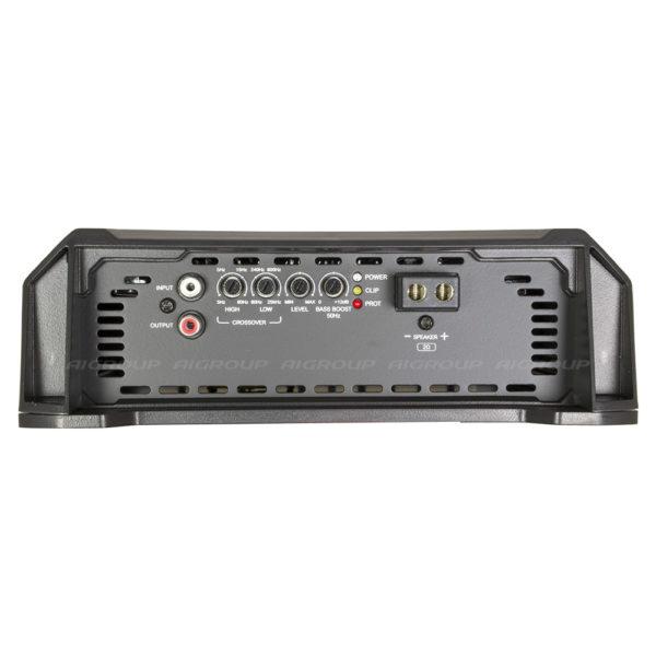 Soundigital SD3000.1D NANO monovahvistin