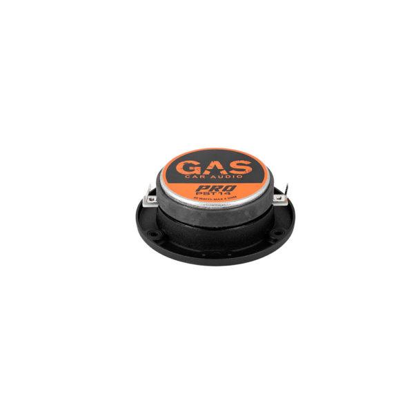GAS PST14 diskantit