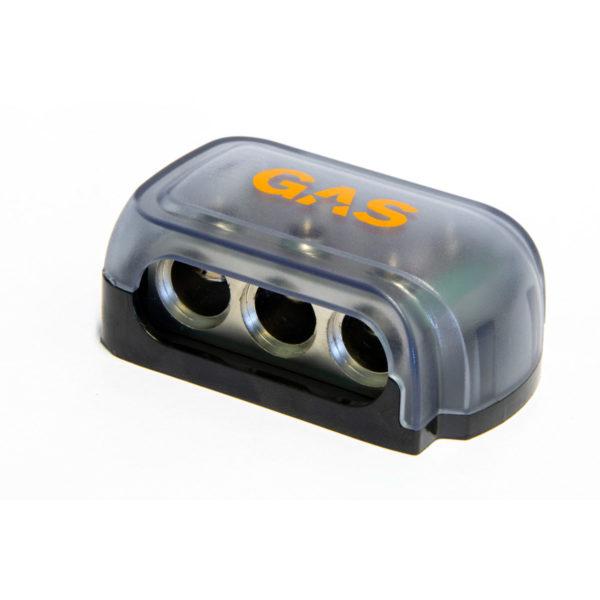 GAS 910GB34 jakoblokki.