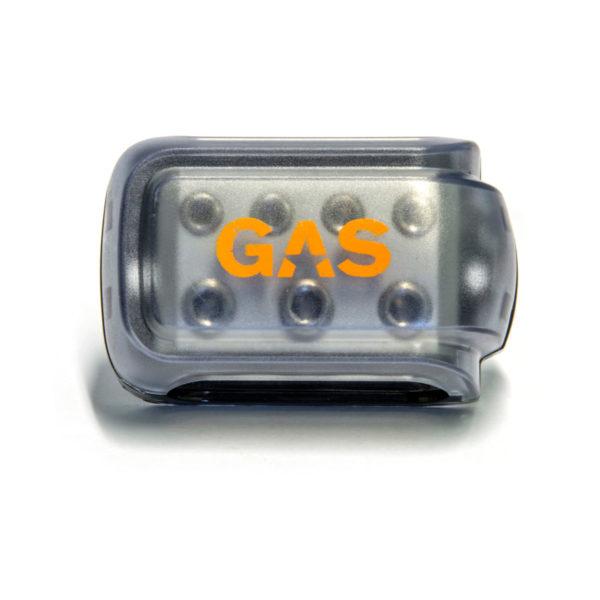 GAS 910GB34 jakoblokki